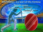 Cricket Games | Cricket Score
