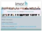 Public Liability & Tradesman Tool Insurance from imar
