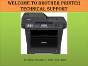 Brother Printer Customer Care | Customer Support |Toll Free number