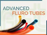 Know More about the Technique that Ptfe Tube Manufacturer
