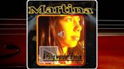MARTINA-Hit the road jack-(RAY CHARLES-cover)