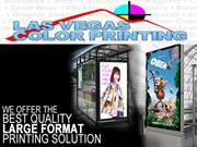 Las Vegas Color Printing