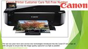 helpline 1-800-723-4210 Canon Printer Technical Support Phone Number U