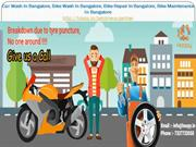 Car Service Center In Bangalore, Car Repair Center In Bangalore