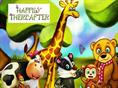 Positive Childrens Stories - Happily Thereafter