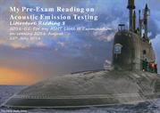AET-2006 Reading 8A