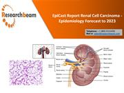 Renal Cell Carcinoma (RCC) – Reviews and Forecast