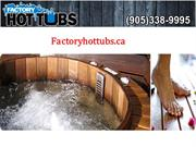 Reasons to Own a Hot Tubs