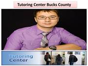To Know About Professional Tutoring Center