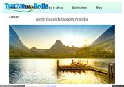 most_beautiful_lakes_india