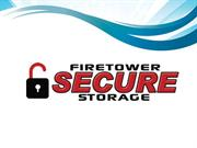 Get Self Storage in Greenville