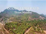 Godrej Emerald New Project in Thane | Call on (+91) 9953 5928 48