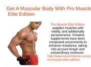 http://www.revommerce.com/pro-muscle-elite-edition/