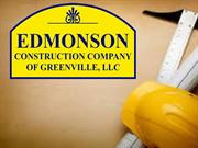 Find New Home builder in Greenville NC