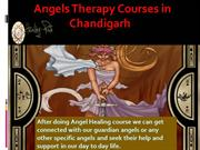 Akal Healing - Angels Therapy Courses in Chandigarh