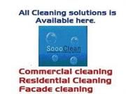 Looking for the Best Office & Professional Cleaning Services