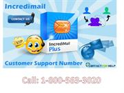 Incredimail technical support phone number Contact Incredimailpport