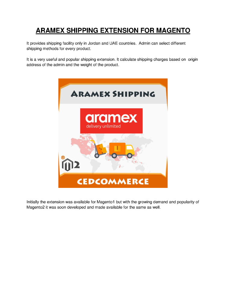 How to track a package from AliExpress
