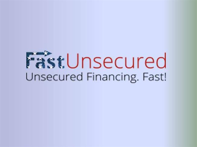 unsecured business credit cards are worth a look authorstream - Unsecured Business Credit Cards