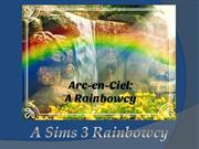 Arc-en-Ciel: A Sims 3 Rainbowcy, Episode 21