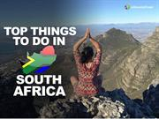 Top Things to Do in South Africa - La Vacanza Travel