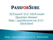 passforsurepdf Pass your 70-346 exam in first attempt