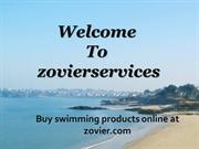 Buy Water Sports Equipment online at Best Prices