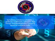 Complete Hospital Management System Lucknow