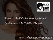 hair growing products, hair growth black hair tips