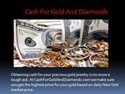 Highest price paid for gold