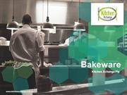 Bakeware | Kitchen xchange Pty