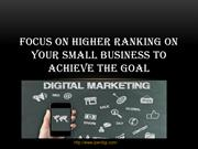 Digital-marketing-company-in-chennai-iperi
