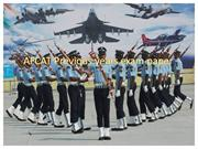 AFCAT Air Force Common Admission Test pervious years paper