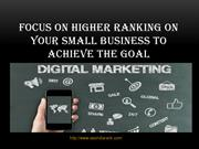 Digital-marketing-company-in-chennai-seo