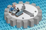3 Key Points in Supply Chain Visibility