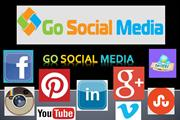 Why To Hire A Social Media Agency Sydney Offers?