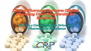 Clinical Pharmacy Partners - Clinical Pharmacy Consulting Service for