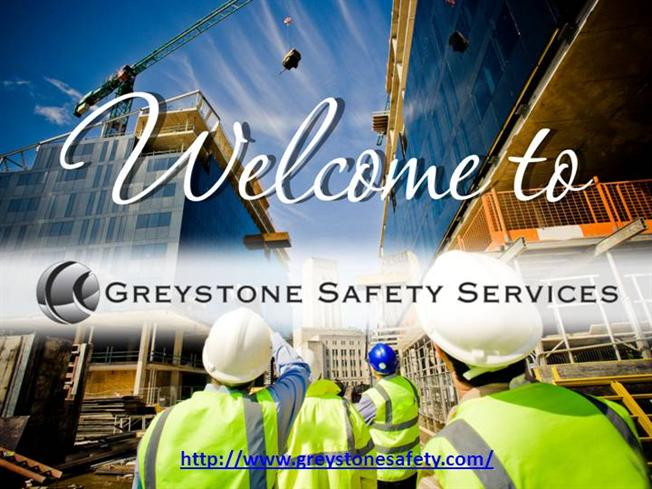 Safety Consultants langley