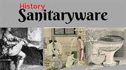 Know History of Sanitaryware : Ancient Time to Modern Time