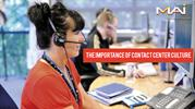 Importance-of-contact-center-culture