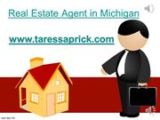 Houses for sale in Holland MI - taressaprick