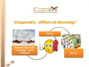 Coupon_ppt (4)