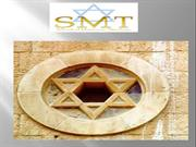SMT-Get Online Degree with Our Highly Experienced Team