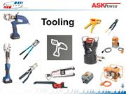 ASK Power - Tools