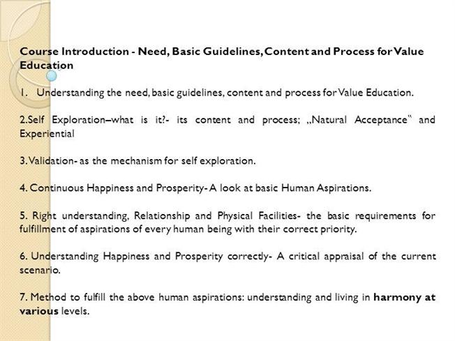 essay on value education best macbeth essay ideas education in essay essay writing on education system in pngessays