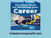 Career Counselling | Career Planning And Guidance| linkedcareergrowth