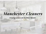 Manchester Cleaners