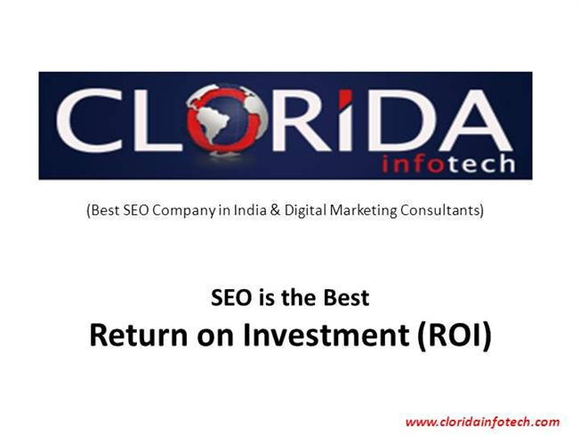 SEO Expert India USA Canada Australia |authorSTREAM