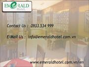 Top 10 hotel in hanoi vietnam, Hotel for tourist in hanoi