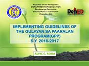 IMPLEMENTING-GUIDELINES-GPP_September11,2015